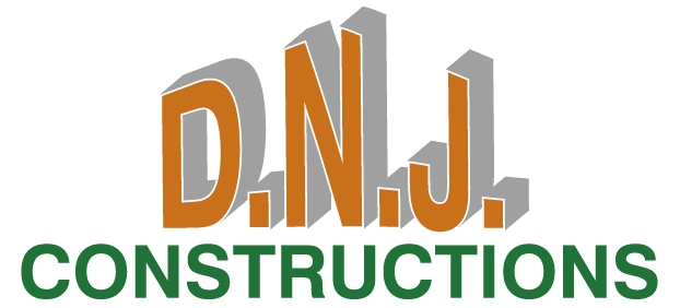 DNJ Constructions